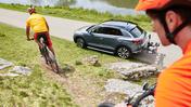 Les plus belles excursions à vélo en Suisse